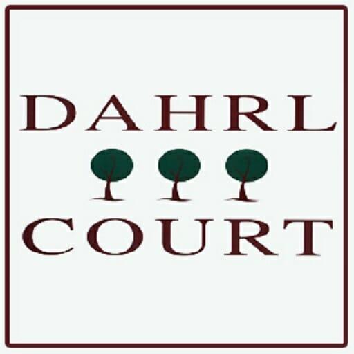 dahrl court fully furnished apartments in brisbane